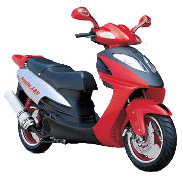 Scooter and Pocket Bike Parts, Dirt Bike Parts, 47cc and